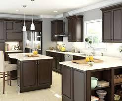 bathroom remodel las vegas kitchen remodel to create your own enchanting kitchen home design ideas bathroom