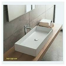 cost to install bathroom sink how much would it cost to install a bathroom bathroom sink