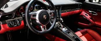 porsche 911 turbo s interior. porsche 911 turbo s steering wheel interior h