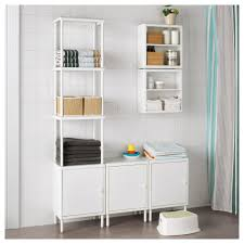decorative wall shelves ikea shelving unit with 3 cabinets ikea lack wall shelf unit ikea australia