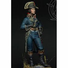 Napoleone Bonaparte – Marengo 1800 - Art Girona