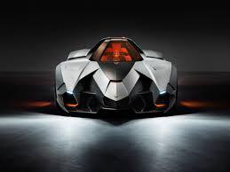 sports cars lamborghini 2013.  2013 Now Lamborghini  And Sports Cars 2013