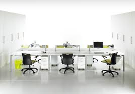 office furniture solutions. about us office furniture solutions i