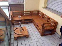 shipping pallet furniture ideas. pallet outdoor furniture shipping ideas
