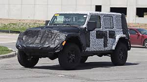 2018 jeep jl. contemporary 2018 throughout 2018 jeep jl
