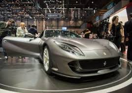 2018 ferrari 812 superfast price. unique 812 2018 ferrari 812 superfast exterior throughout ferrari superfast price