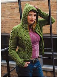 Ravelry Knitting Pattern Central Delectable Ravelry 48 Central Park Hoodie Pattern By Heather Lodinsky