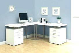 Beautiful corner desks furniture Office Furniture Full Size Of Office Table Desk Target Corner Furniture Small Writing Wonderful Kitchen Magnificent In Be Levisualistecom Corner Desk Table Target Office Furniture In Living Room Behind