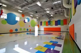 schools with interior design programs campusribera com