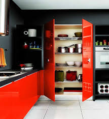 Amazing #red #kitchen #design #deas Read Great Articles On The Latest 2013