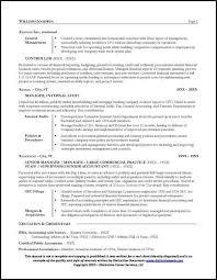 Resume Writing Rochester Ny