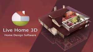 mac os x 3d home design youtube