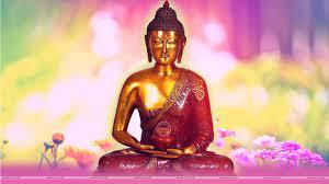 Buddha Sitting Statue - Desktop Full Hd ...