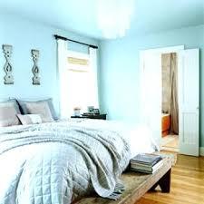 bedroom ideas blue. Blue Bedroom Painting Ideas Light Paint Room A