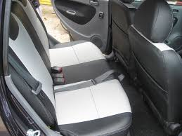 full interior protection kit consist of leather seat covers pvc under carpet with seal type laying 3a dust collecting car mat scuff plate lamination 3a