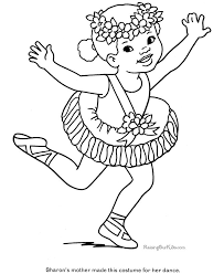 Ballet Coloring Pages 32 Best Natural Hair Coloring Books Images On