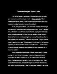 synthesis essay topics famous turkish restaurant dubai reflective essay example using gibbs
