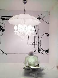 avant garde lighting. online shop art school future lighting modern minimalist style of avant garde design concept white reading led floor lamp aliexpress mobile