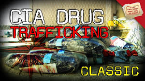 overwhelming evidence that the cia is smuggling drugs for decades jesus vicente zambada niebla is the son of ismael ldquoel ordquo zambada garcia one of the top kingpins of the sinaloa drug trafficking organization