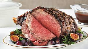 Beef Roast Tenderness Chart Know Your Cuts The Ultimate Guide To Beef Sobeys Inc