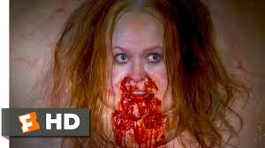 Slither (2006) - Ripped Apart From the <b>Inside</b> Scene (6/<b>10</b> ...