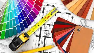 Interior Home Design Jobs Adorable Design Jobs From Home Interior - Design jobs from home