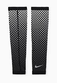 Рукав <b>Nike NIKE DRI</b>-<b>FIT</b> 360 ARM SLEEVES купить за 1 290 ₽ в ...