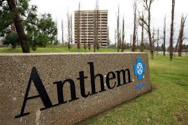 Description:anthem home svc is a hospital and health care company located in 2505 anthem village dr # e437, henderson, nevada, united states. Anthem Is Warning Consumers About Its Huge Data Breach Here S A Translation Los Angeles Times