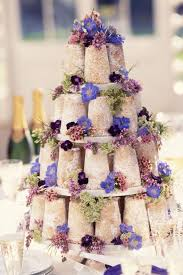Wedding Cake Designs Recipies Ideas Bridesmagazine Co Uk