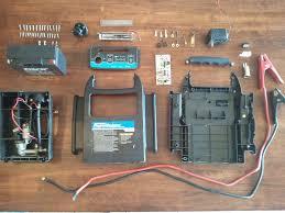 picture of jump starter compressor