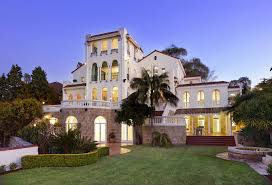 Cheap Houses For Sale In Nsw