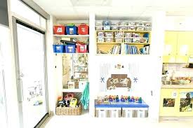 full image for image of toy storage bins organizer wall bin storage wall bin storage system wall toy