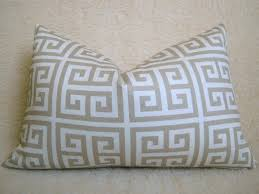 Etsy Throw Pillows Decorative Throw Pillow Covers Etsy Decor Trends All About
