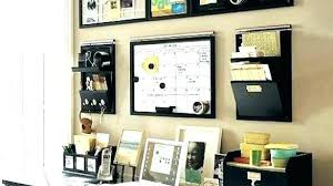 wall mounted office organizer system. Office Wall Organizer System Prissy Inspiration  Organizers For Home With Inspirational Design Ideas And Wall Mounted Office Organizer System