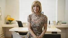 indigo home office. Indigo Home Office. Heather Chief Executive Officer Books Music Sits For Office K F