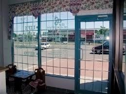 Commercial Windows Doors Security Bars Toronto Protection Plus