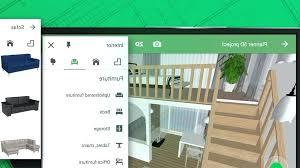Home Design App Android Design Room Apps Home Design Software App ...
