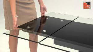 good looking modern extendable table 35 maxresdefault