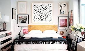master bedroom art 7 inspiring ideas for above the bed in bedroom art remodel 8 master