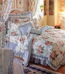 waverly toile bedding sets designs