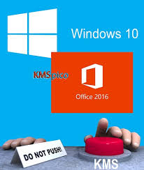 Windows 10 (Pre-act Febr2016) Xbox Ps3 Ps4 Pc Xbox360 XboxOne Wii Nintendo Mac Linux