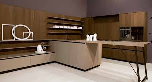 Small Picture Coolest Modern Kitchen Design 2013 39 Upon Small Home Decoration