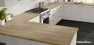 41 Elegant Wilsonart Laminate Kitchen Countertops Laminate for