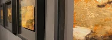 modern art framing. Wooden Frames For Modern Art Framing
