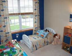 Alluring Toddler Boy Room Ideas 24 Boys Bedroom Imaginative Home