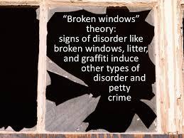 cv resume designs teacher resume cover sheet esl college essay broken windows theory and criminal deviance politico broken window thesis wilson and kelling