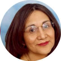 Evangelina Jacobson, LAc, Merrick, NY | Acupuncturist