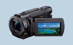 latest models of sony digital camera with price. sony handycam® video camera latest models of digital with price