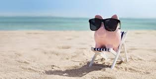 Pensione, novità a luglio 2021: scatta la quattordicesima