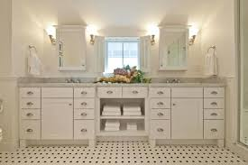 shaker style bathroom cabinets. Shaker Style Bathroom Cabinet Fitted Furniture Cabinets O